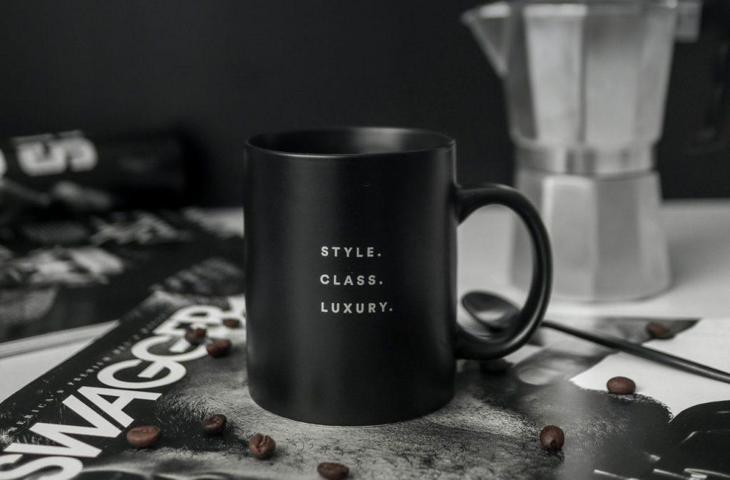 Australian made custom reusable cups